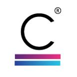 Logo - Cadi-04.png
