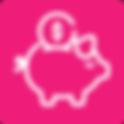 iconos_cadi-05.png