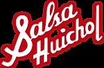 salsa huichol.png