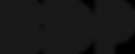 b_bdp_logo_black.png