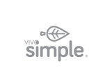 LogoSimple-01.png