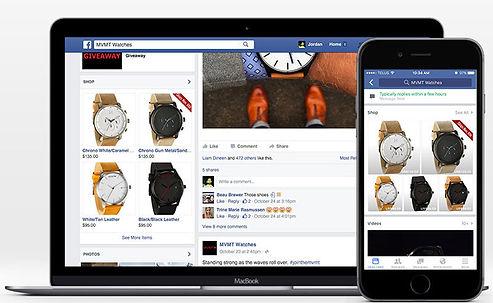 Ecommerce-Web-Design-Hamilton-Shopify-Fa