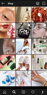 Screenshot_20200521_142528_com.instagram