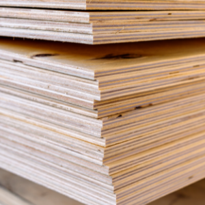 plywood panels.png