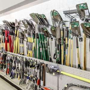 Lawn and garden tools.png
