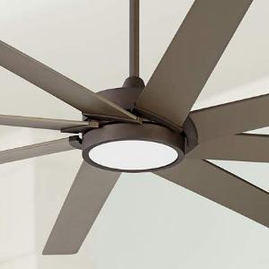 Ceiling fan.png