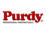 Purdy logo.png