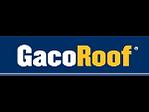 GacoRoof logo