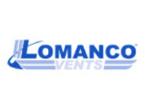 Lomanco logo