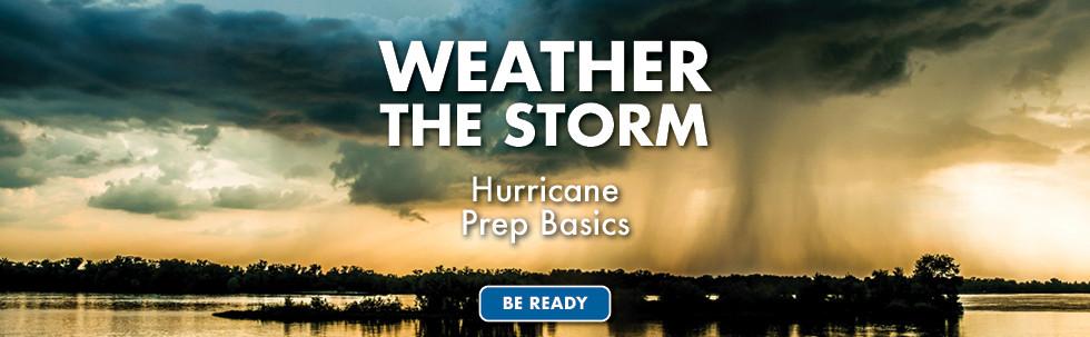 MT hurricane prep slider.jpg