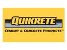 Quikrete logo