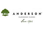 Anderson floors logo.png
