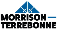 mt-logo-01.png