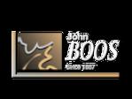 John Boos logo.png