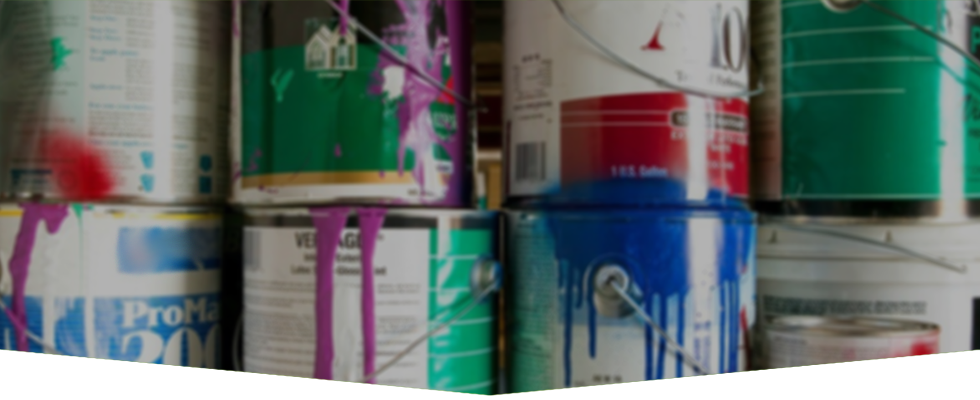 PaintCare banner.png