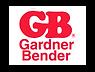 Gardner Bender logo.png