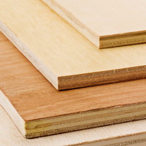 Hardwood plywood panels.png