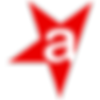 cropped-Logo-arci-piccolo.png