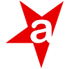 cropped-Logo-arci-piccolo.png