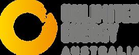 uea_logo_final-05-logo-full-color-rgb.pn
