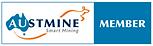 Austmine-Member-Badge.png