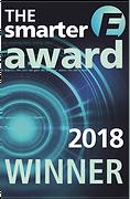 TSEGlobal2018_AWARD_Logo_WINNER_CMYK.png
