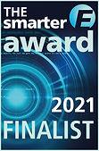 The smarter E AWARD 2021 FINALIST_Logo_RGB.jpg