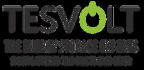 TESVOLT Energy Storage Systems