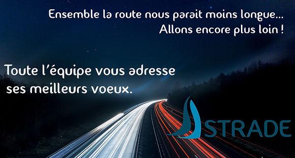 strade voeux 1.jpg