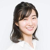 momoyokonishi.jpg