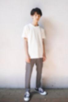 谷口恵太2.jpg