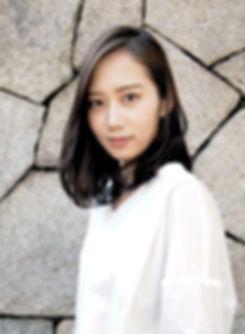黒川由華1.JPG