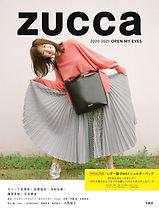 ZUCCa.jpg