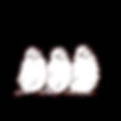 2FA57CD4-5B95-4476-B85C-F54DCEB71E71.png