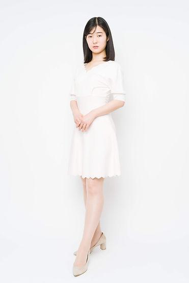 小西桃代2.JPG