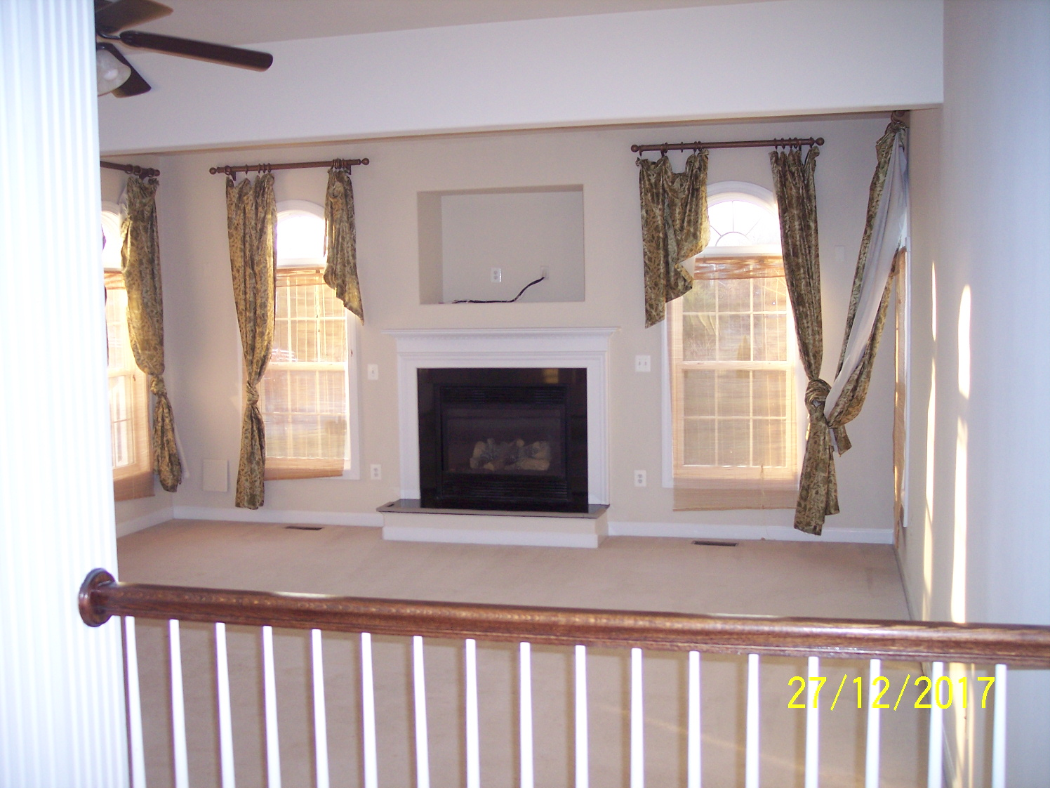 1 powerway family room