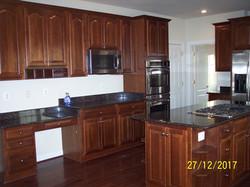 1 power kitchen 2