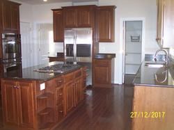 1 power kitchen 3