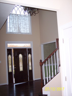 1 power foyer