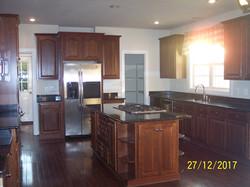 1 power kitchen 1