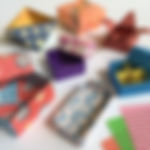 ATELIER ORIGAMI ADULTE BOX 2.JPG
