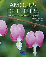 couverture amours de fleurs librairie.jp