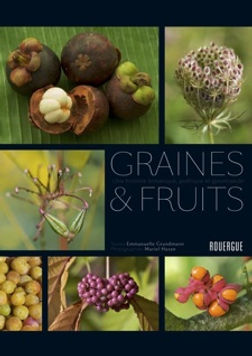 GRAINES & FRUITS-COUVERTURE.jpg
