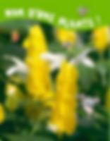couverture nom d'une plante librairie.jp