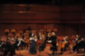 Guiyang Symphony Orchestra