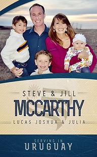 McCarthy-front1_edited.jpg