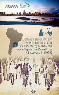 McCarthy-back 1 (edited)_edited.jpg