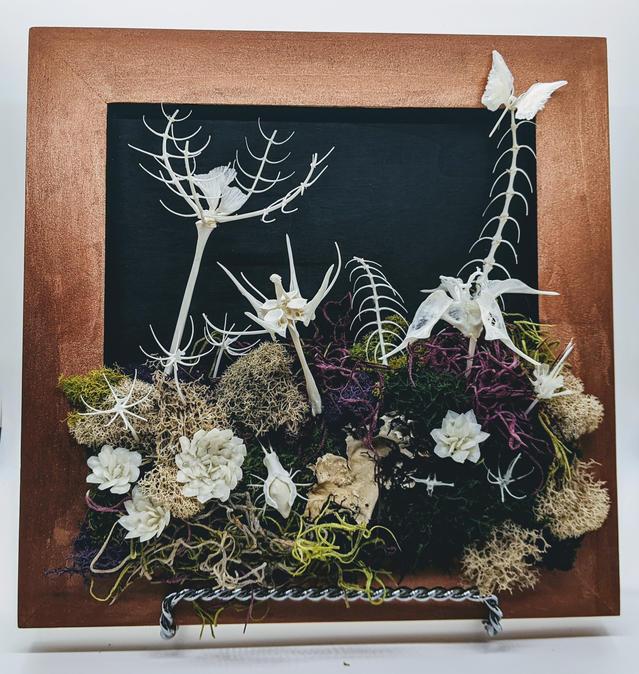 Bone Blossom wood craddle .jpg