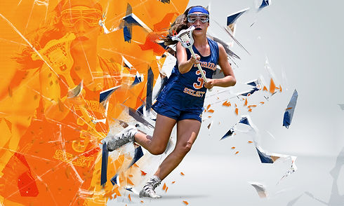 Lax Player (female).jpg