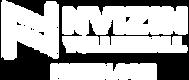 NV-Vball-Vert-Logo.png